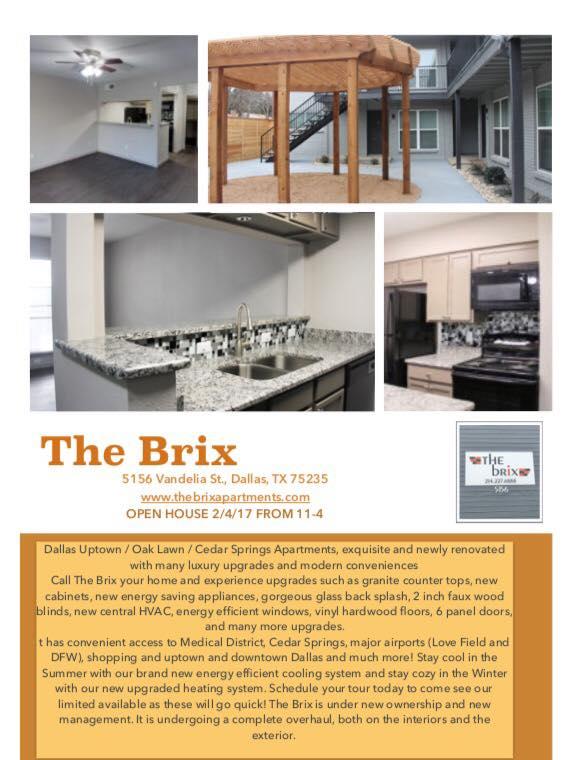 thebrixopenhouse-04feb2017